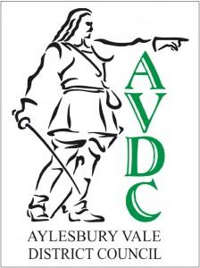 Aylesbury logo 3