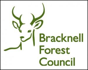 Bracknell logo 2