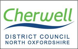 Cherwell logo 2