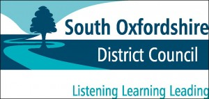 South Oxon logo 2
