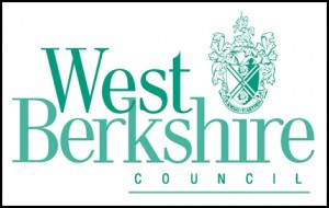 West Berks logo 2