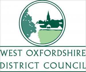 West Oxon logo 4
