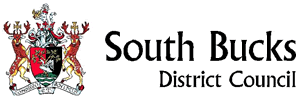 South Bucks District Council