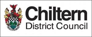 Chiltern logo 5