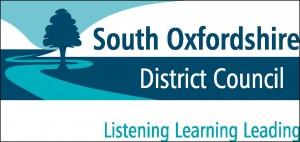 South Oxon logo 2