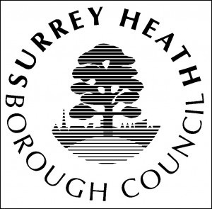 Surrey Heath logo 2