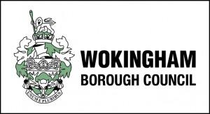 Wokingham logo 2