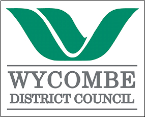 Wycombe logo 2